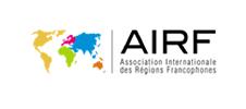 Logo-AIRF
