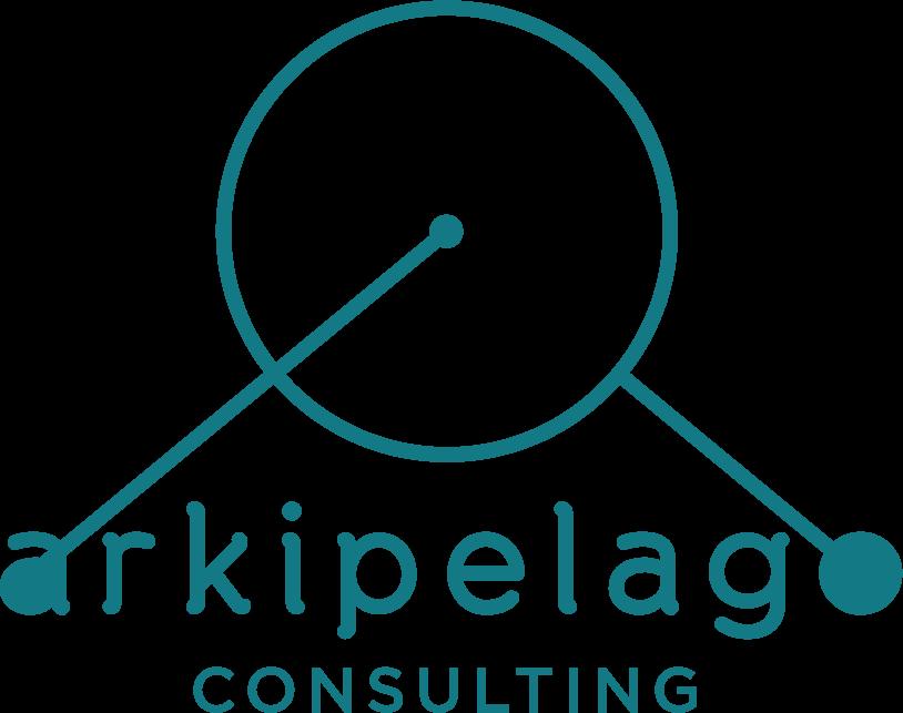 Arkipelago Consulting