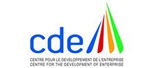 Logo-CDE