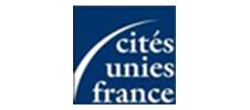 Logo-Cité unie france