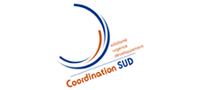 Logo-Coordination Sud