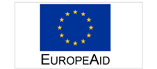 Logo-EuropeAid
