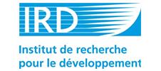 Logo-IRD