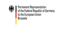 Logo-Rep-DE